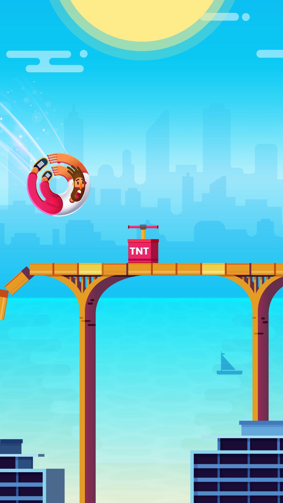 BounceDot_Gameplay_v3.png