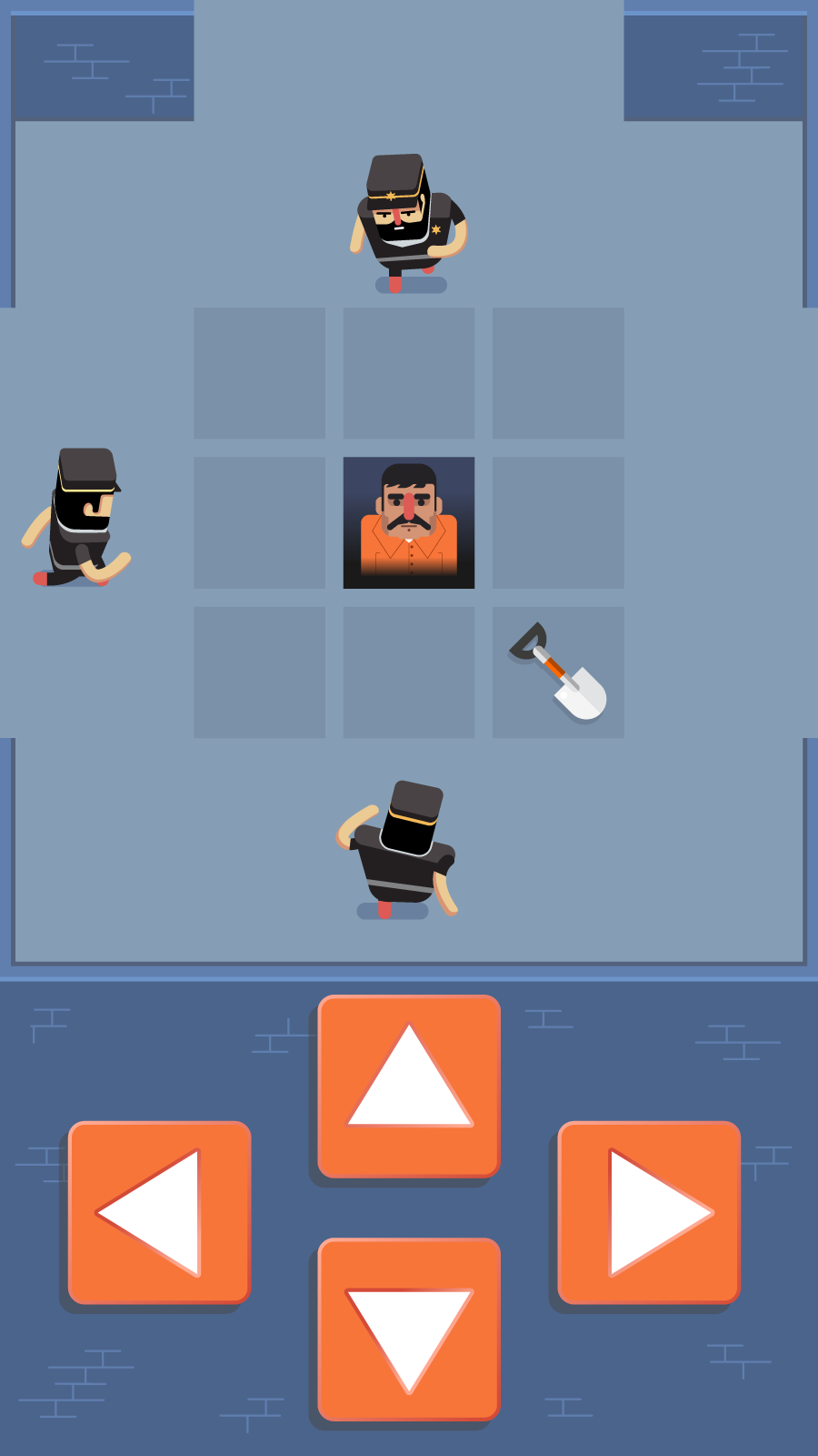 Smove_ElChapo_GameplayExample.png