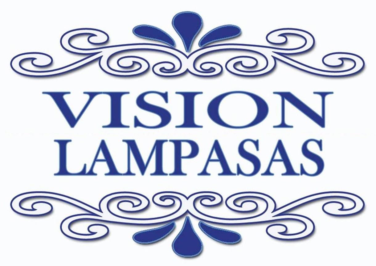 vision logo 2018.jpg