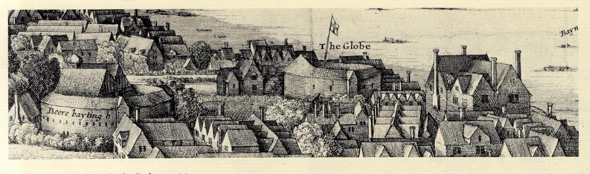 shakespeares-globe-theatre-image.jpg