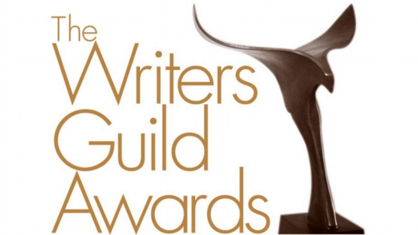 wga-awards-logo-2010_a_l.jpg