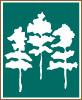 Pinelands Preservation Alliance.jpg