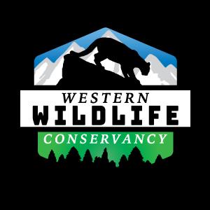 Western Wildlife Conservancy.png