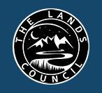 The lands council.JPG