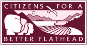 Citizens for a Better Flathead.png