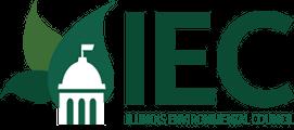Illinois Environmental Council.png