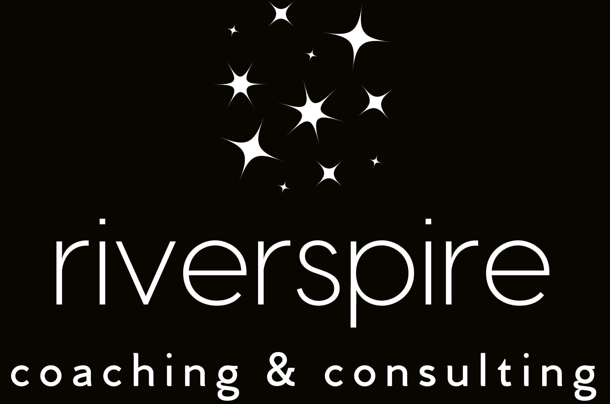 Riverspire -Shawnee Spitler (black background).jpg