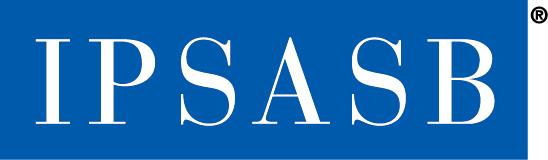 IPSASB Logo.jpg
