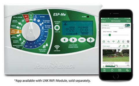ESP-Me_WiFiCompatibleV2_md.jpg
