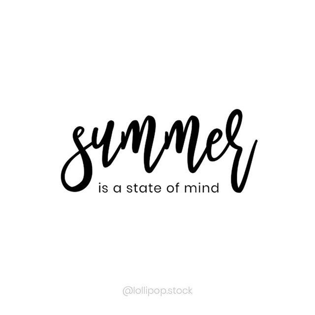 We don't care the summer is coming to an end. Because it's not. We still have some time to swim in the ocean and get some tan...right? Right? 🙈 #CatchingUpOnSummer . . . . . . . . . . #finallyweekend #summertime #ilovesummer #smallwins #bossbabetribe #bossbabes #lovemybiz #lovelysquares #businessgoals #socialmediastrategy #fempreneur #beingboss #girlbosslife #bosschic #colorfulphotography #creativephotography #colorseverywhere #colorfullife #ihavethisthingwithcolor #colorworld #mysmallbiz #becolorful #creativebiz #creativebusiness #virtualasistant #styledstock #communityovercompetition #socialmediamanager #femalefounders