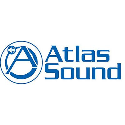 atlas-sound-logo