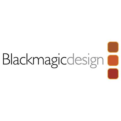 black-magic-design-logo