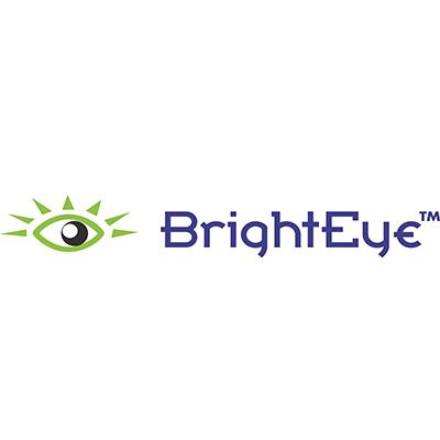 bright-eye-logo