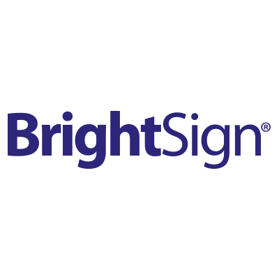 bright-sign-logo