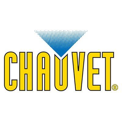 chauvet-lighting-logo