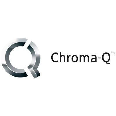 chroma-q-logo