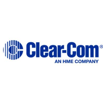 clear-com-logo
