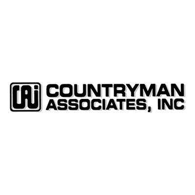 countryman-logo