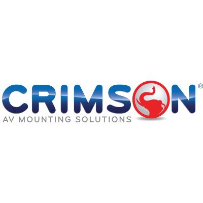 crimson-av-logo