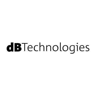 db-technologies-logo