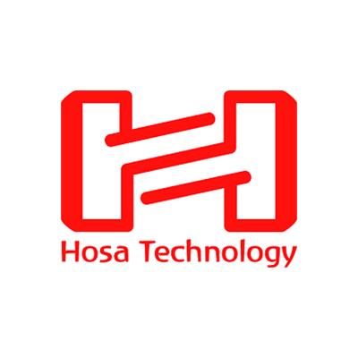 hosa-technology