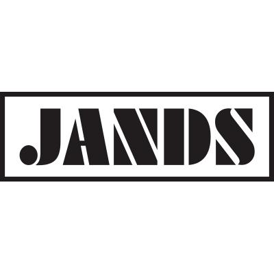 jands-logo