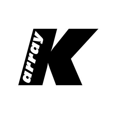 k-array-logo