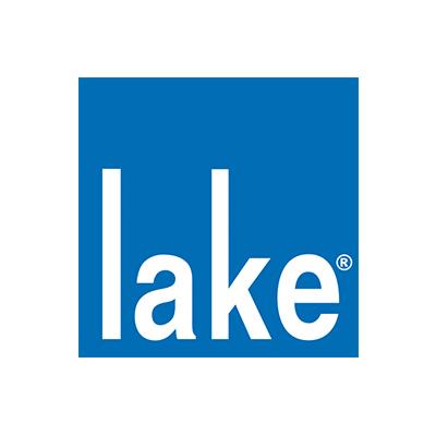 lake-logo