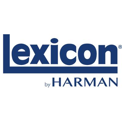 lexicon-logo