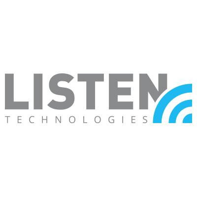 listen-logo