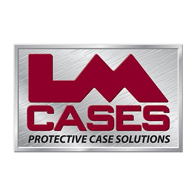 lm-cases-logo