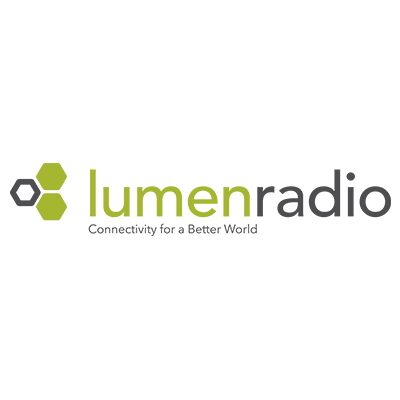 lumen-radio-logo