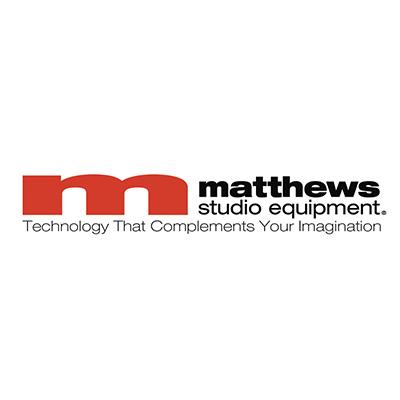 matthews-logo