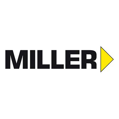 miller-tripods-logo