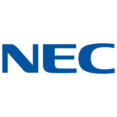 nec-display-logo