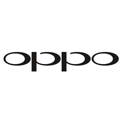 oppo-logo