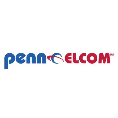 penn-elcom-logo