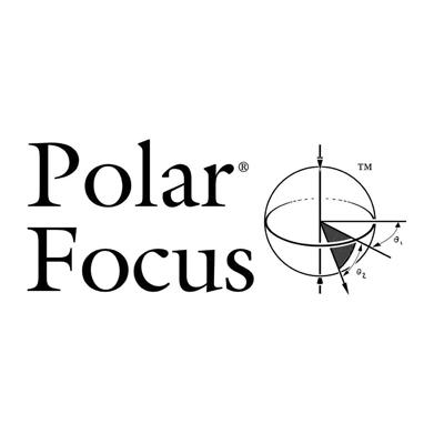 polar-focus-logo
