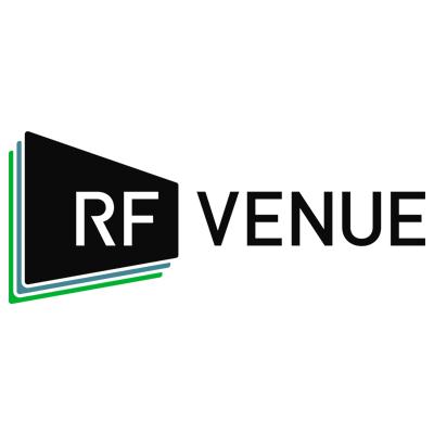 rf-venue-logo