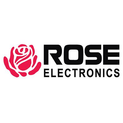 rose-electronics-logo