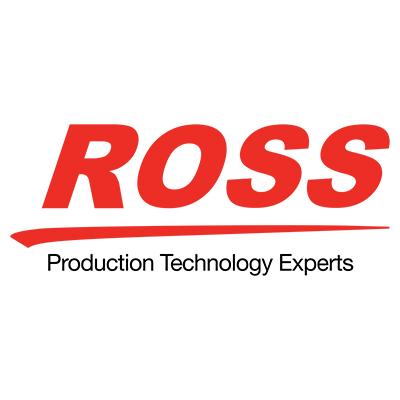 ross-video-logo