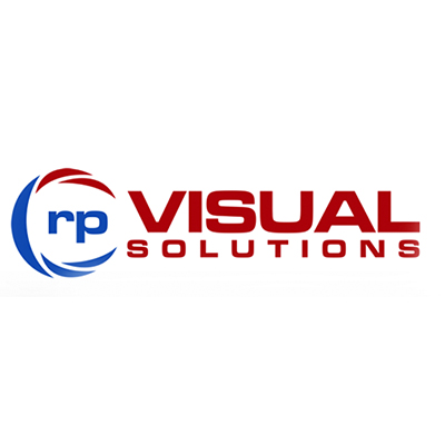 rp-visual-solutions-logo