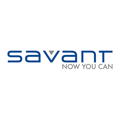 savant-logo