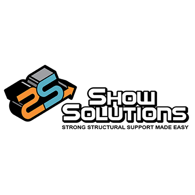 show-solutions-logo