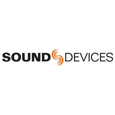 sound-devices-logo