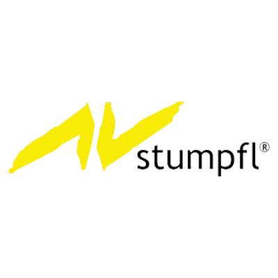 stumpfl-logo