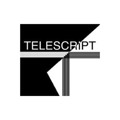telescript-logo