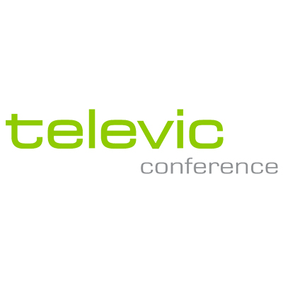 televic-conference-logo