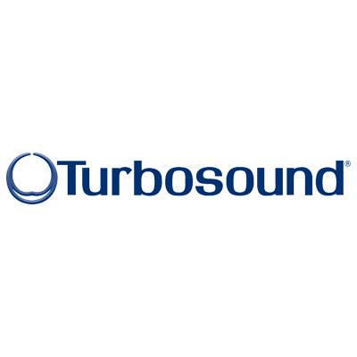 turbosound-logo