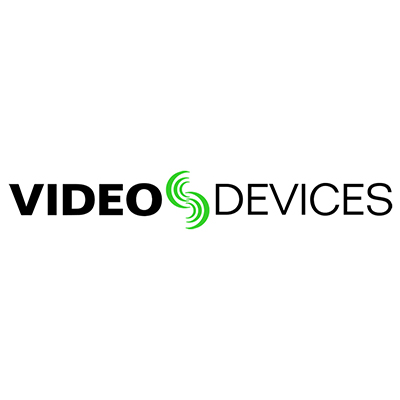 video-devices-logo